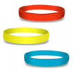 This image has an empty alt attribute; its file name is Wristbands.png