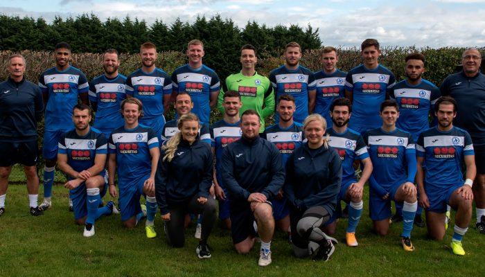 2020-21 squad